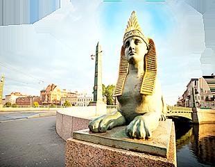 Представитель AVON в Санкт-Петербурге - контакты