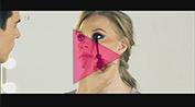 Павел Куликов и его муза Светлана Хотченкова раскрывают секреты красоты